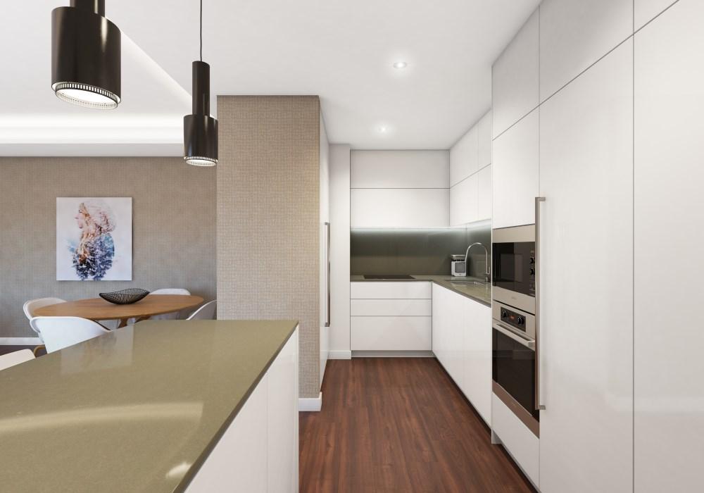 5_1000x700_Fogo -1B . Cozinha